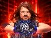 WWE 2K19 游戏截图