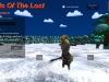 失落的大陆 游戏截图
