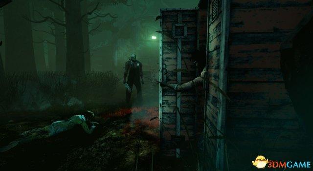 Steam周三特惠 《暗黑地牢》《缺氧》等低价促销