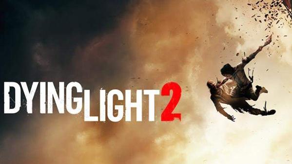 E3 2018 回顾:《消逝的光芒2》闭门演示报告