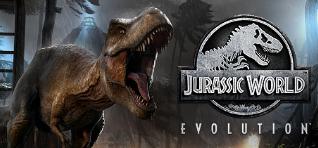 《侏罗纪世界:进化》评测:恐龙不好养,但钱好赚