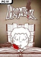 Haimrik汉化硬盘版