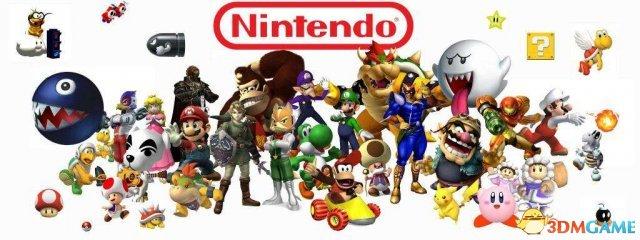 <b>游戏成瘾被列为精神疾病 任天堂索尼联合声明反对</b>