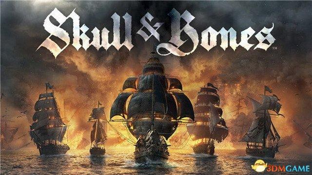 《碧海黑帆》E3试玩回顾 当海盗打海战爽快游玩
