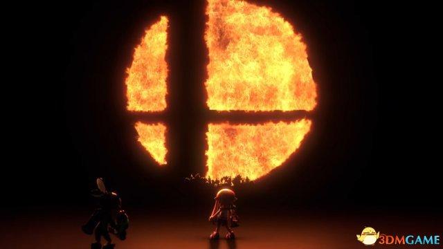 推特官方统计E3最火话题和游戏 任天堂竟这么火