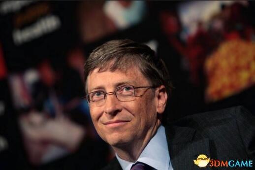 <b>为了对抗疟疾传播:比尔盖茨投资400万美元养蚊子</b>