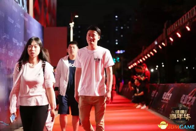 中国首部游戏改编大电影 《征途2》 亮相上海电影节