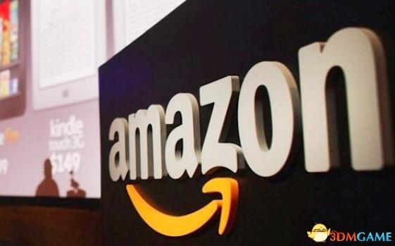 金沙城娱乐场官网平台亚马逊(亚马逊(Amazon卡塔尔(قطر卡塔尔国或成最大赢家,援助互连网出卖税