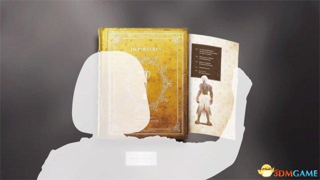 精美绘卷限时发放《王国之心3》纪念活动新宿站开启