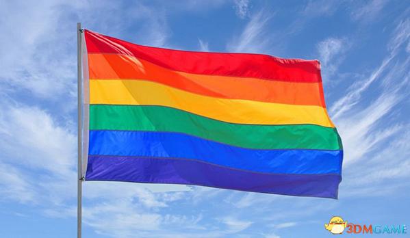 TLOU2、LGBT与政治正确,我们该不该更宽容一些