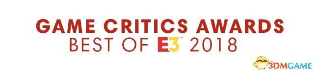 E3 2019游戏评论家大奖提名 《圣歌》提名最多
