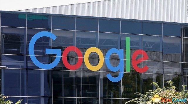 传谷歌也在开发游戏主机,网曝谷歌正在开发可