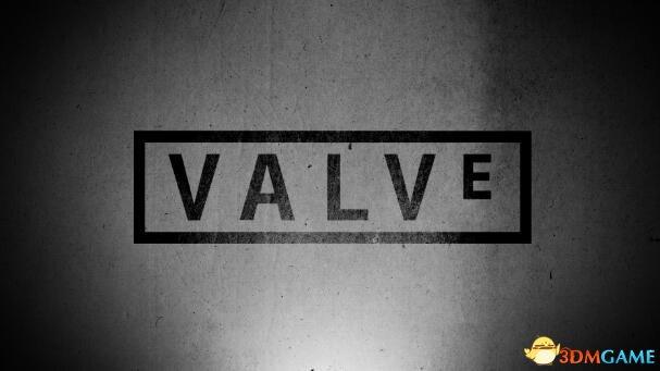 "Valve出手了:将推出官方版""SteamSpy""统计工具!"