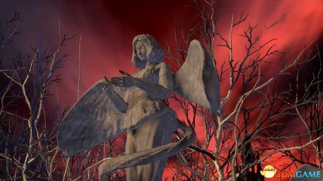 《血污:夜之仪式》
