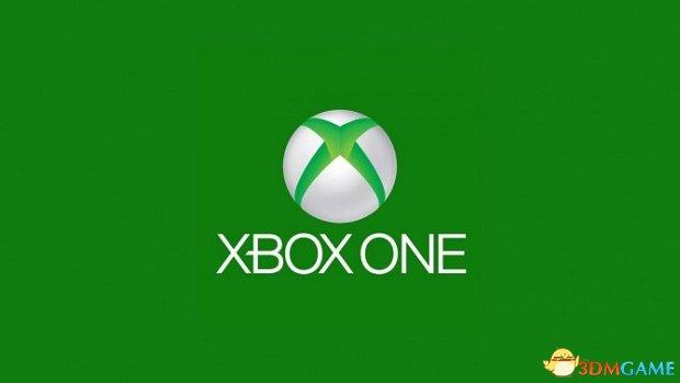 游戏新消息:Xbox副总裁从今往后微软必须倾听玩家的声音