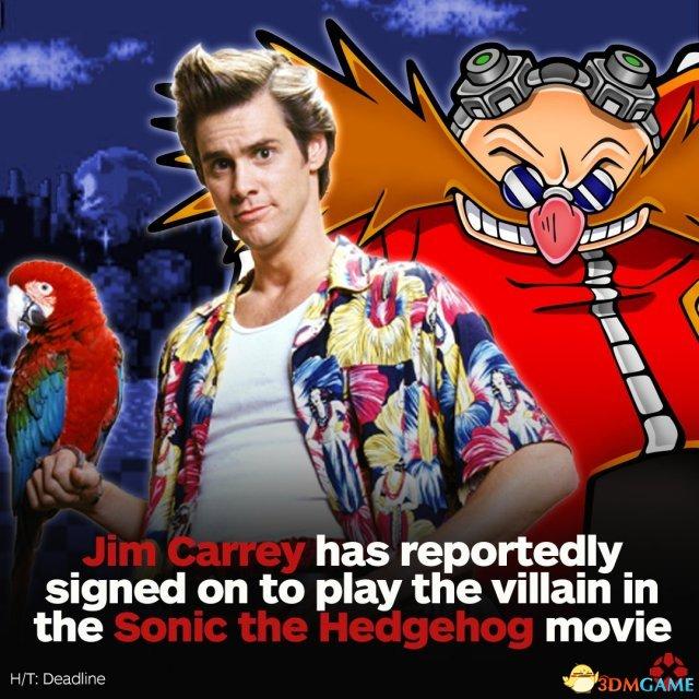 索尼克:狂热 Sonic Mania - 叽咪叽咪 | 游戏评测