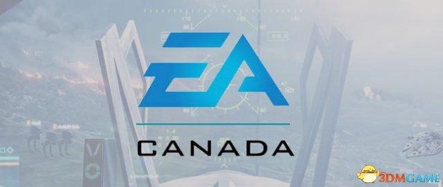 EA开放世界星战游戏开发团队曝光 含虐杀原形老兵