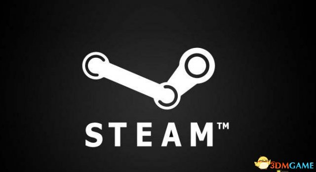 <b>太多怎能挨个试!Steam夏促打折精品VR游戏推介</b>