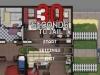 30秒入狱 游戏截图