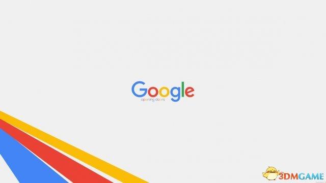 游戏新消息:谷歌传言中的串流云游戏主机到底有没有人想买