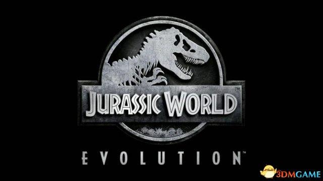 《侏罗纪世界:进化》新增六大恐龙品种档案介绍