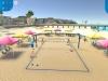 VTree沙滩排球 游戏截图