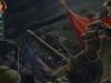 第三战线:二战 中文截图