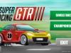 超级GTR赛车 游戏截图