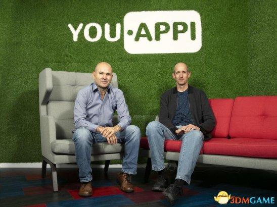 YouAppi在新加坡成立新办公室,继续扩大亚太区影响力