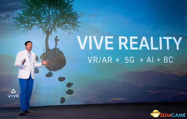 VR体验与便携的完美统一:雷蛇灵刃15