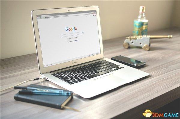 外媒曝出谷歌肮脏秘密:允许第三方阅读用户邮件