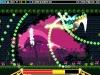 彗星突击者 游戏截图