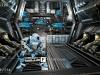 骑兵2:外星人正义 游戏截图
