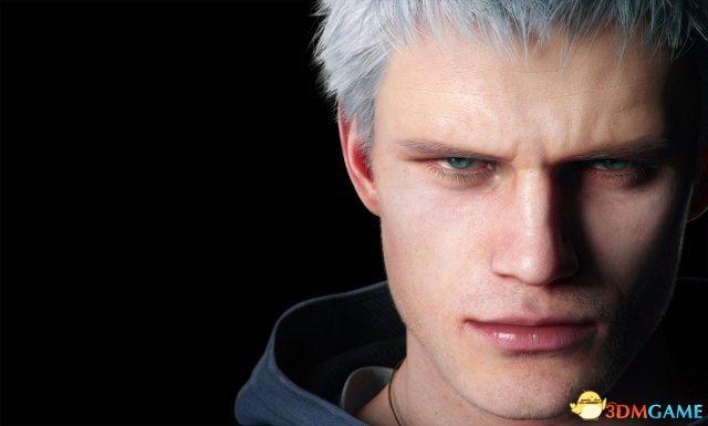 官方介绍尼禄,PC版将于7月24日隆重上市