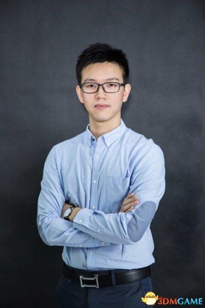 张菡、汪丛青、刘宇宁将出席2019全球游戏产业峰会