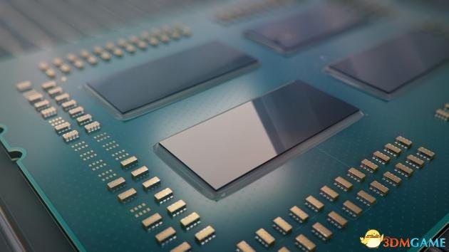 国产x86处理器Dhyana开始生产 只是AMD的IP授权