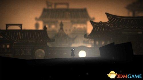 杏彩之夜 S2《怪物猎人 世界™》领衔近30款全球佳作引爆全场