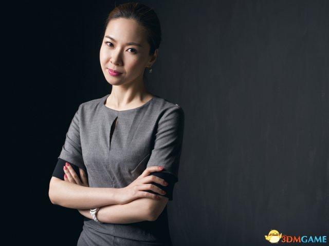 17173总经理赵佳将出席中国国际数字娱乐产业大会