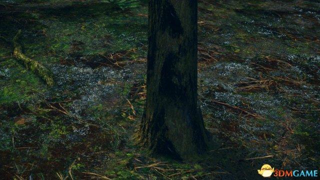 《黑暗之魂重制版》究极高清包发布 包含性感BOSS