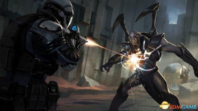 EA收购手游开发商Industrial Toys 开发新手游