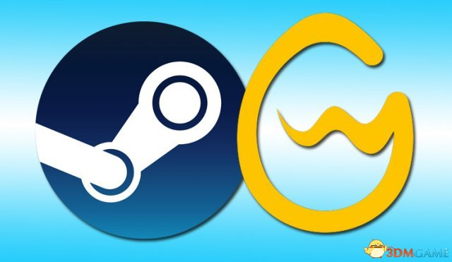 WeGame国际版正在香港开发 将正面对抗Steam