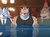 秘密的黑礁:有毒喷泉 游戏截图