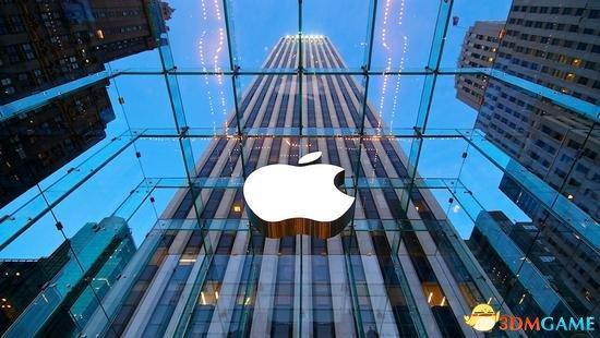 小鹏汽车声明回应苹果前雇员窃取商业机密被捕案