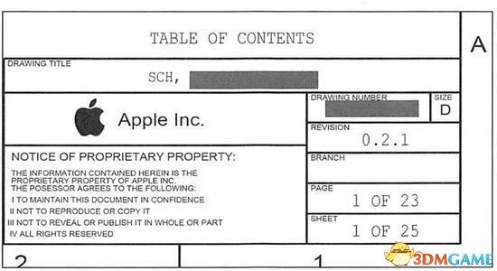 苹果员工涉嫌盗取无人车研发机密 回中国前被抓