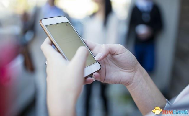 工信部要求电信企业按月推送账单 严查骚扰电话