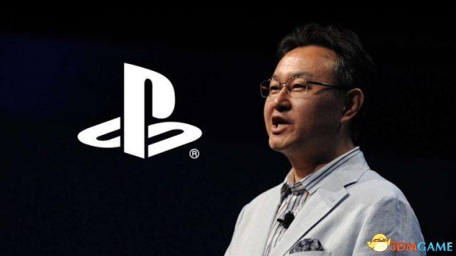 吉田修平:PS3的发布和首发版售价简直骇人听闻