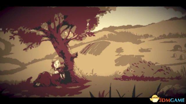 《狮子之歌》现已登陆Switch平台 上市宣传片赏