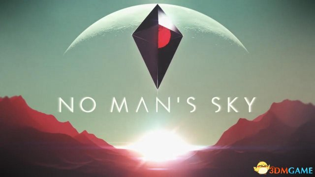 《无人深空》全新预告 展示玩家错过的11个特色