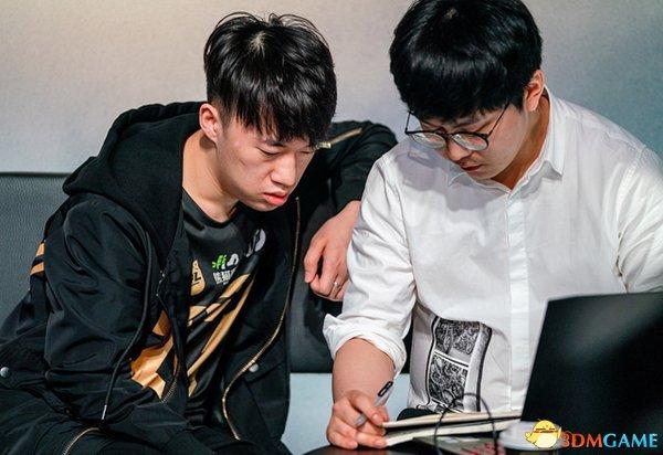 韩国媒体分析《LOL》洲际赛中国战胜韩国的原因