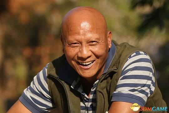 中国著名反派明星计春华先生因病去世 享年57岁